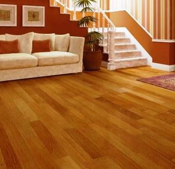A juego con los pavimentos existen los rodapiés que pueden tener una estética tradicional o moderna.