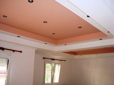 Si pretende ejecutar paredes, techos, chimeneas, salas acústicas o revestimientos con òptimas características acústicas, térmicas y decorativas, opte por el pladur.