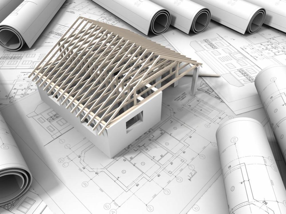 El Estudio Previo consiste en la fase del proyecto de arquitectura en la que se analiza el espacio de intervención y los distintos condicionantes para delinear una idea del proyecto.