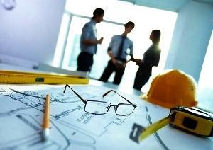 El levantamiento arquitectónico es la primera de las actuaciones que hay que realizar en la recogida de información sobre el edificio en el que se pretende realizar una intervención.