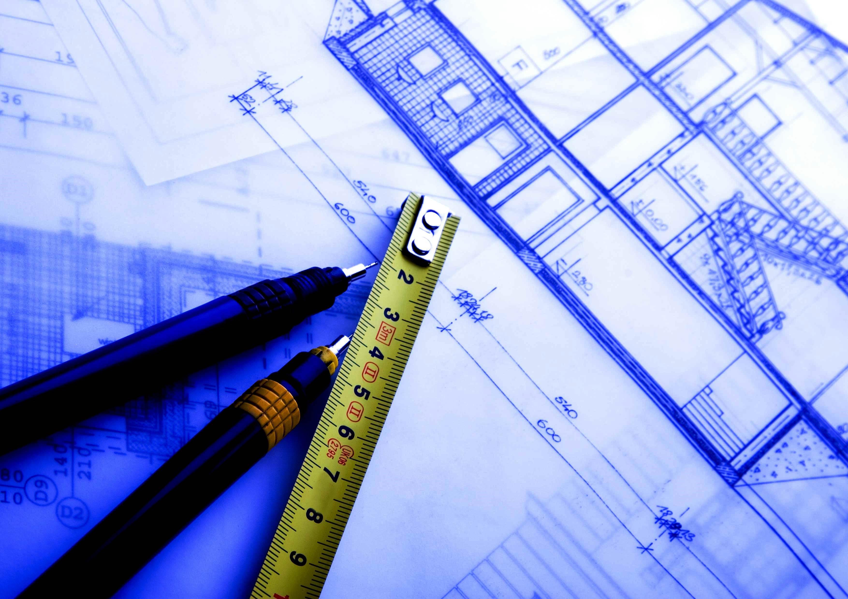 A pesar de que algunas obras pequeñas no necesiten el proyecto de ingeniería a nivel legal, éste garantiza algunos beneficios al dueño de la obra sobre todo en el nivel de la seguridad de la obra (trabajadores y usuarios finales), calidad, economía y gestión (costes, materiales, tiempo de obra)