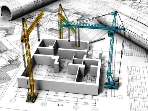 El proyecto de arquitectura, esencial para el éxito de una obra, se diseña y dibuja en función de las necesidades de cada obra (viviendas, edificios residenciales y comerciales, legalizaciones de construcciones, urbanizaciones, rehabilitación de edificios históricos)