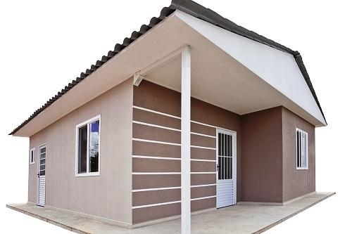 Contacte con nosotros si precisa un proyecto de arquitectura o un proyecto de ingeniería.