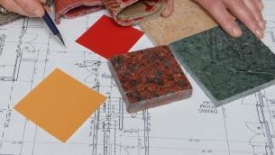 El Proyecto de Ejecución es la fase del proyecto de arquitectura que permite definir con rigor los materiales y acabados a utilizar, así como su cuantficación a través de un listado de trabajos y mediciones y una estimación de coste.