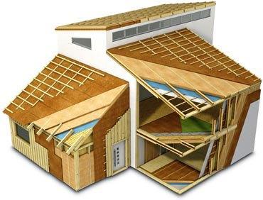 Una vez aprobado el proyecto de arquitectura, se pasa a realizar el proyecto de ingeniería que debe atender al proyecto de arquitectura en todos los detalles y especificaciones.
