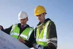Los proyectos de ingeniería incluyen Proyectos de Cimentaciones; Proyectos de estructuras; Proyectos de aguas residuales; Proyectos de Aguas Pluviales; Proyectos de Seguridad; Proyectos de Seguridad Contraincendios; Proyectos de Confort Térmico; Proyectos de Confort Acústico; Proyectos de Electricidad; Proyectos de Seguridad contra la intrusión; Preoyectos de Infraestructuras de Telecomunicación; Proyectos de Ventilación; Proyectos de Climatización; Proyectos Instalaciones Mecánicas; entre otros.