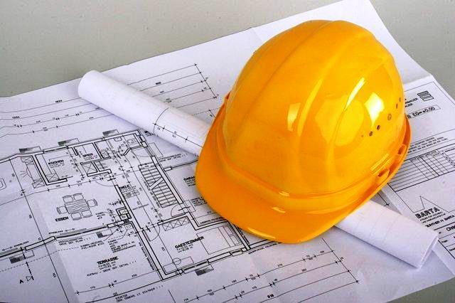 Antes de realizar una intervención en un edifcio es fundamental evitar las propiedades físicas y mecánicas de los materiales que lo constituyen.