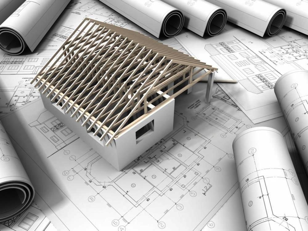 El levantamiento estructural consiste en la caracterización de todos los elementos estructurales del edificio.