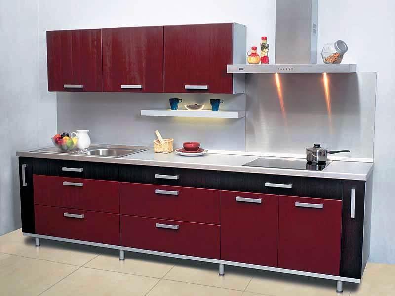 Con CASA VIVA no le faltarán ideas para idear la reforma y la vida de su nueva cocina. Dé a su cocina la vida que tanto desea.