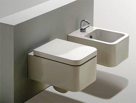 Con CASA VIVA puede obtener soluciones innovadoras para los cuartos de baño de su vivienda.