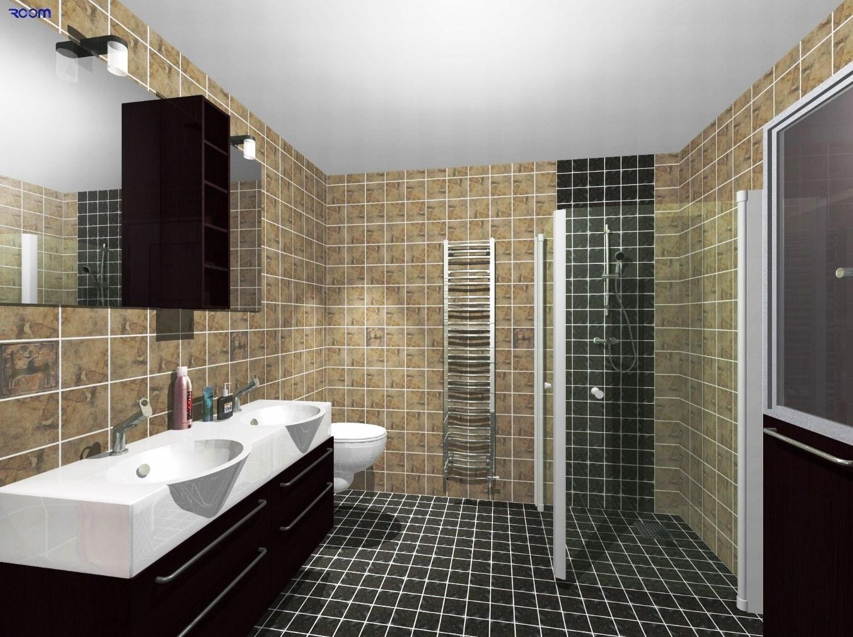Podrá escoger el diseño que qería para el baño que siempre soñó, Esta habitación de la casa es de las más importantes en cuanto a tener una buena ejecución de las obras.