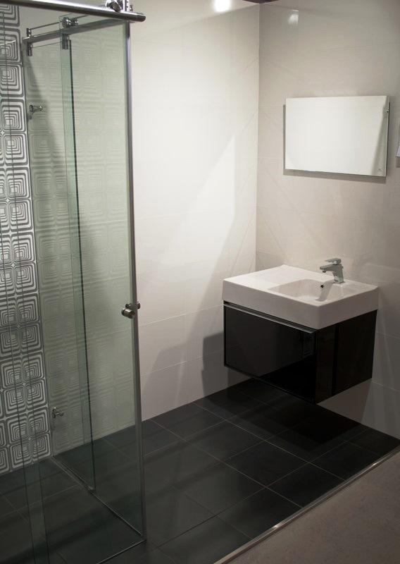 19 bonito reformas de cuartos de ba o fotos cuarto bano - Reformar banos pequenos ...