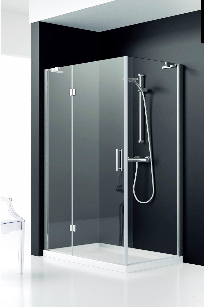 Existen varios tipos de mobiliarios y elementos accesorios para su cuarto de baño tales como: muebles de cuarto de baño; muebles con lavabo encastrado; armarios; espejos; toalleros; entre otros.