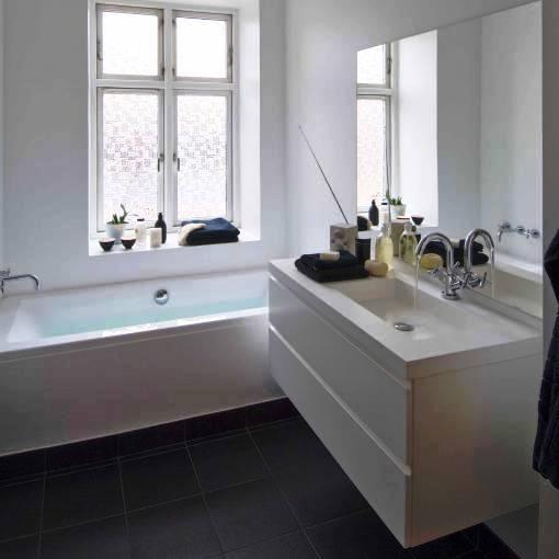 El proyecto de reforma de un cuarto de baño es un factor fundamental para la forma de vida de su casa en el día a día.