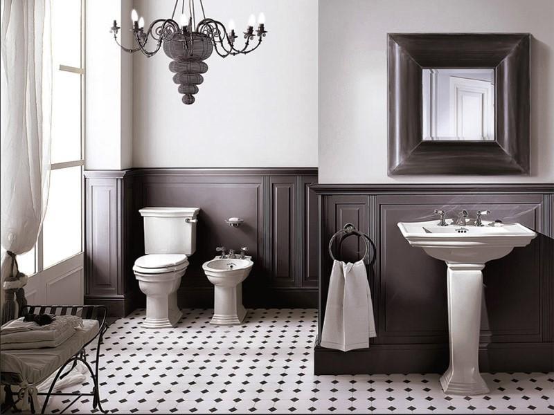 Con un equipo de diseñadores, arquitectos e ingenieros y un conjunto de colaboradores especialistas con varios años de experiencia en reformas, CASA VIVA le presenta las mejores soluciones para la reforma de su cuarto de baño.