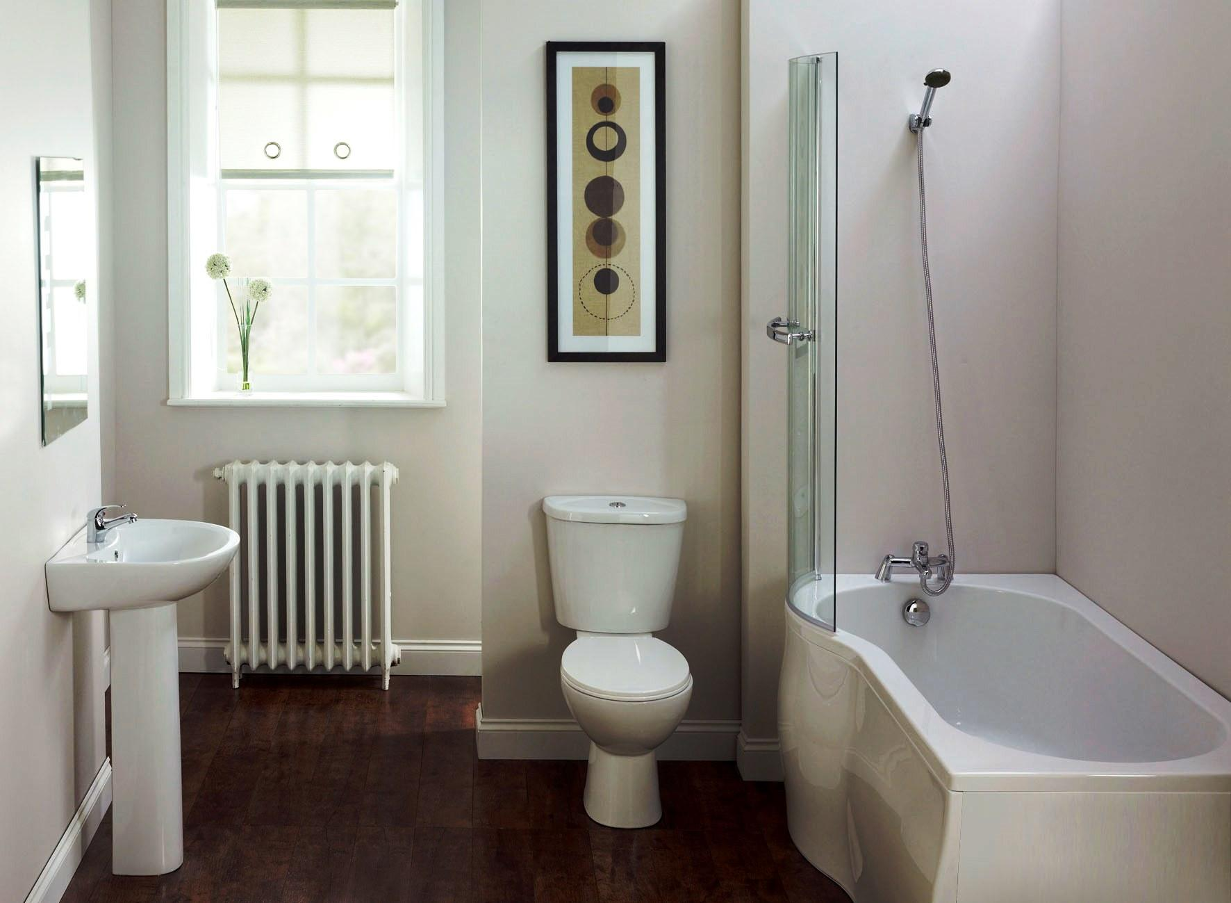 La estética y funcionalidad de los cuartos de baño están pensadas para proporcionarle el máximo confort. Para que un cuarto de baño sea funcionalmente excelente es necesario equiparlo con aislamientos, impermeabilizaciones, sistemas de ventilación, acabados y revestimientos adecuados.