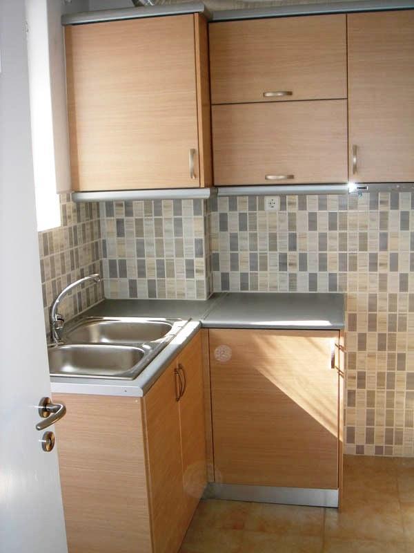 La cocina puede tener una temática más alegre y colorida o podemos utilizar equipamientos más monocromáticos transmitiendo un aire más sobrio y sofisticado.