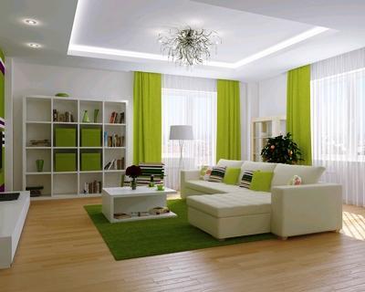 Nuestros colaboradores especializados en Diseño pueden ayudarle a modificar o cambiar el espacio que desee.