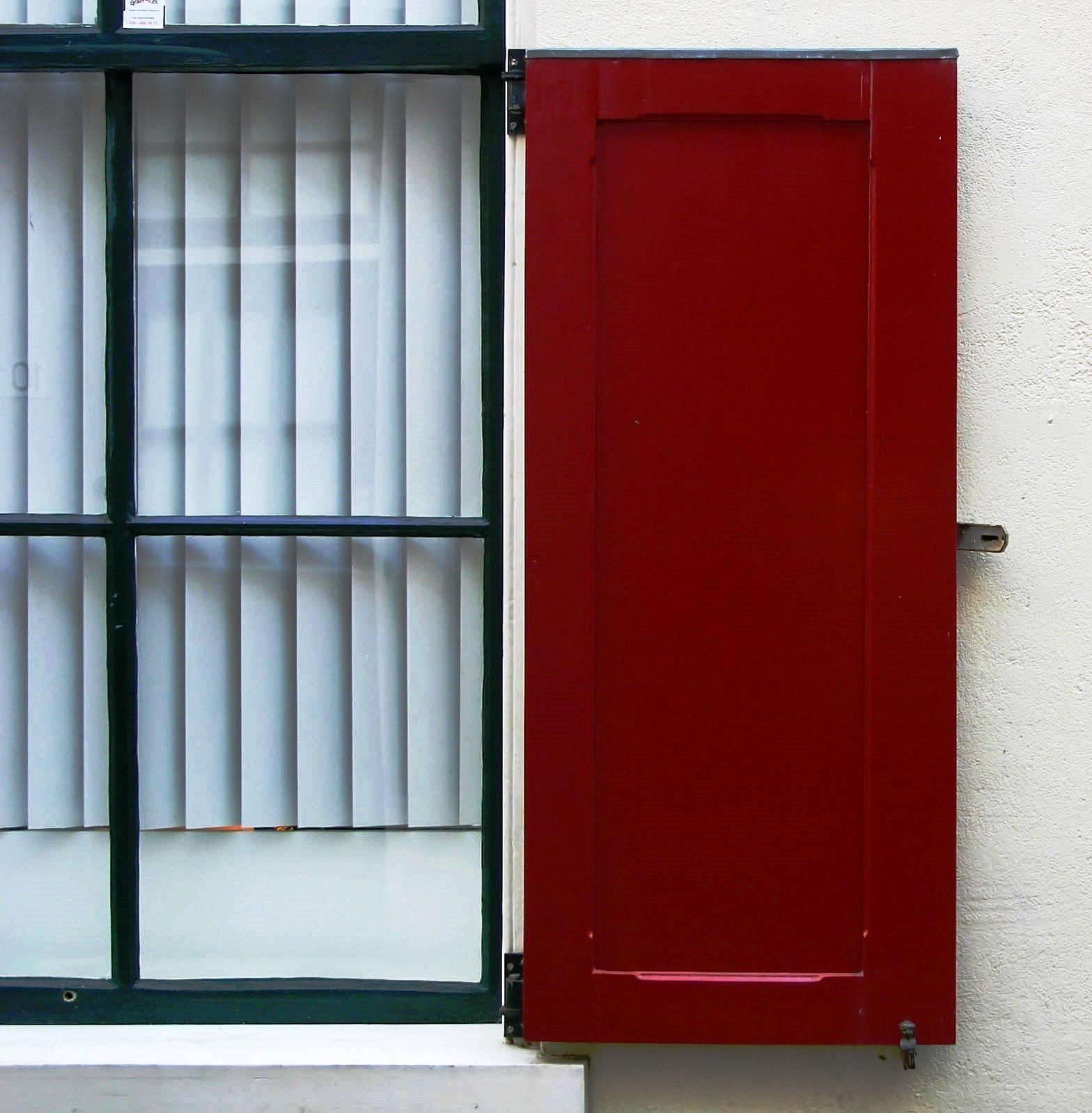 Cualquiera sea el elemento de su casa que desea recuperar o reemplazar VIVA casa puede ayudarle a seleccionar la mejor solución para usted.