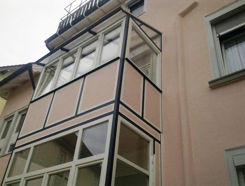 La elección del sistema de revestimiento adecuado para una fachada es fundamental para la obtención de un funcionamiento óptimo de la solución.