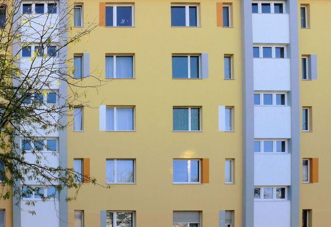 La intervención en la rehabilitación de fachadas requiere materiales con naturaleza específica de forma que se garantice la compatibilidad mecánica entre los elementos nuevos y los elementos antiguos.
