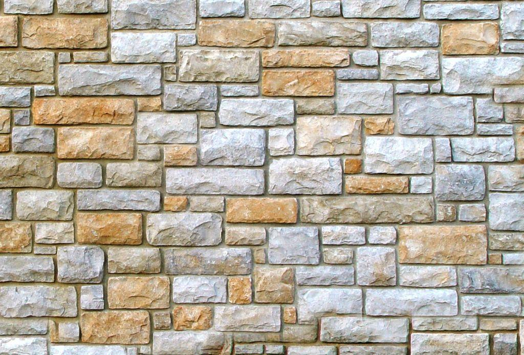 CASA VIVA le ayuda a nalizar el abanico de productos de revestimiento para fachadas que mejor se adapta a las necesidades de su edificio.