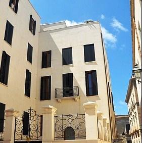 Una fachada debe tener un revestimiento que proporciona el nivel deseado de protección y confort.