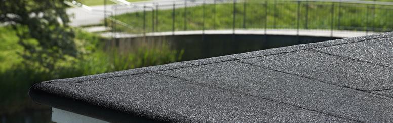 En las cubiertas de terraza la presencia de una capa de impermeabilización es muy importante para evitar problemas relaciones con goteras.