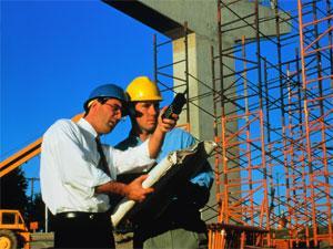 El control de obras es un factor importante en el sector de la construcción tanto por las exigencias de los propietarios de la obra como por la complejidad que las obras puedan exigir, teniendo mayor importancia en la contratación como forma de obtención de mejores resultados a nivel de calidad, plazos de obra, costes, entre otros.