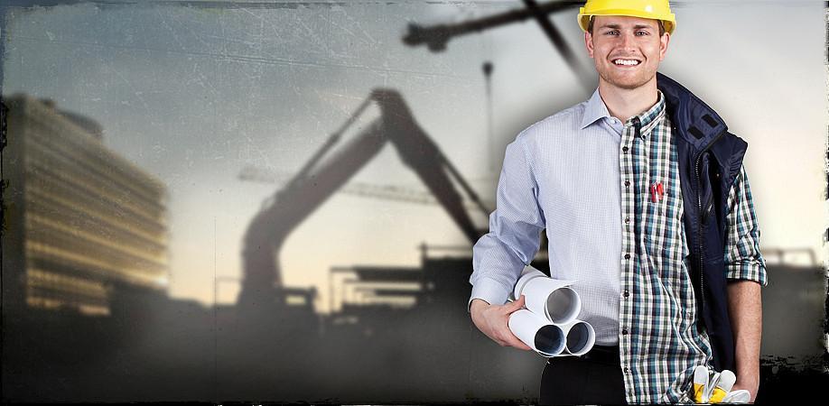 El Director de control de obra debe asegurar la verificación de la ejecución de la obra de conformidad con un proyecto de ejecución.