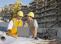 El Director de control de obra debe asegurar el cumplimiento de las normas legales y reglamentarias en vigor.