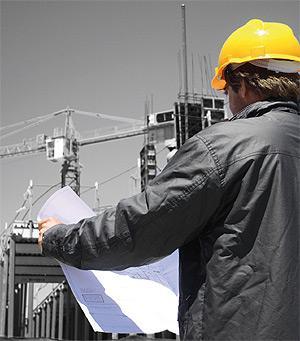 El Director de Ejecución de Obra debe requerir, siempre que sea necesario, la asistencia técnica al Coordinador de Proyecto con intervención de los autores del proyecto.
