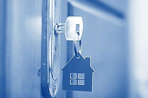 En la tasación inmobiliaria pueden utilizarse varios métodos. CASA VIVA puede informarle un técnico de valoración de inmuebles para evaluar su propiedad.