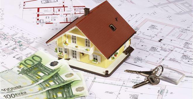 El Metodo de Coste es un método de tasación inmobiliaria fundamental en la estimación del coste reproducción o de sustitución de la propiedad a tasar.