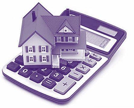 El Método de Rendimiento es adecuado para la estimación de valores de propiedades que tengan un rendimiento periódico (mensual, estacional o anual)