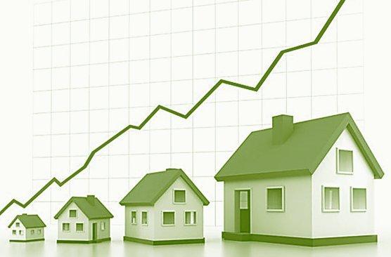 La tasación de propiedades inmobiliaria pretende determinar el valor de un bien inmueble.