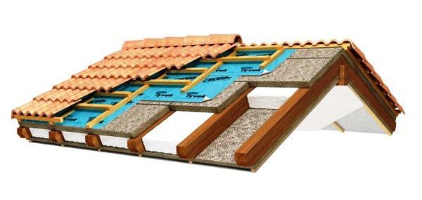 Puede reducir los costos de aire acondicionado y aumentar la comodidad de su hogar mediante la aplicación de aislamiento térmico y acústico. Equipo CASA VIVA tiene técnicos para ayudar en la elección de materiales y soluciones que mejor se ajusten a su caso.