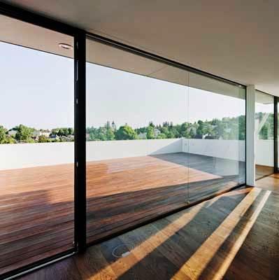 El equipo de técnicos de CASA VIVA (diseñadores, arquitectos e ingenieros) le ayudan a encontrar la mejor solución técnica y estética para su cubierta plana.