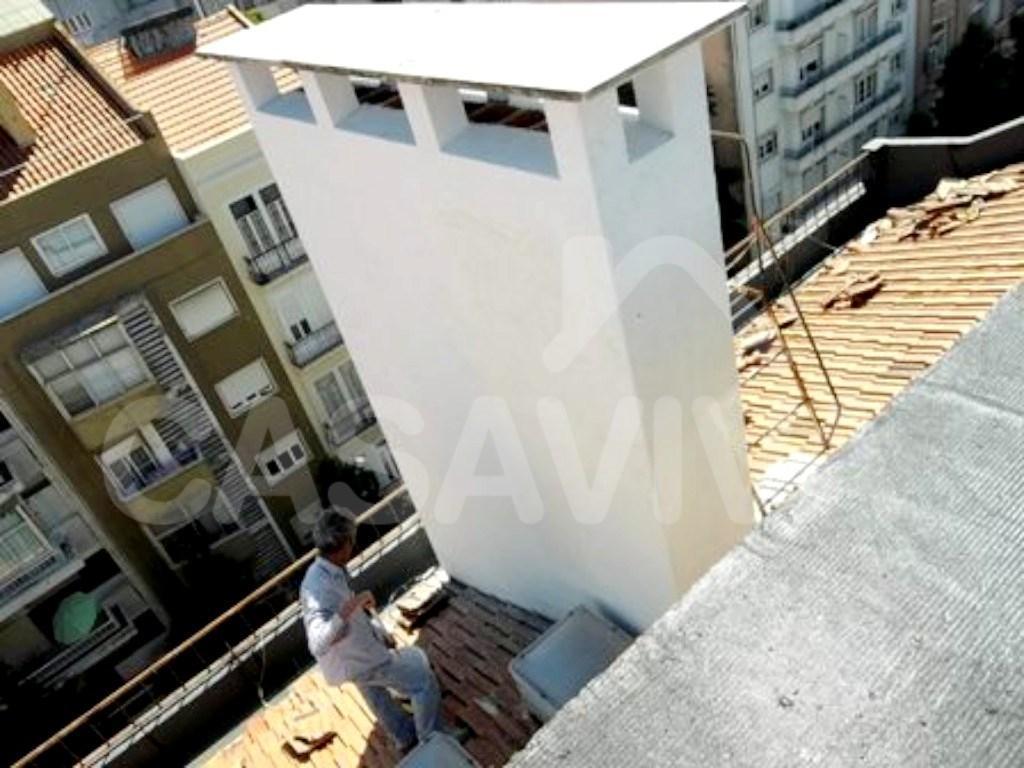 Reformas De Casas Antiguas Antes Y Despues Reforma De Baos Antes  ~ Reformas De Casas Antiguas Antes Y Despues