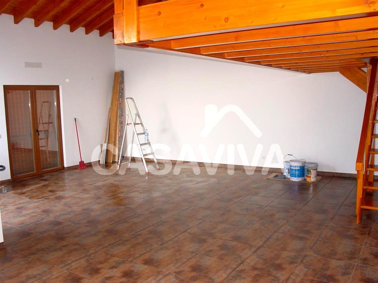 Empresa de reformas integrales en madrid pintura - Casa viva obras ...