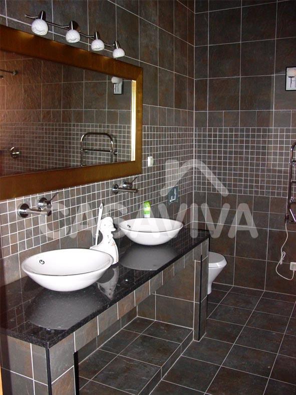 Empresa de reformas integrales en madrid , cuarto de baño ...