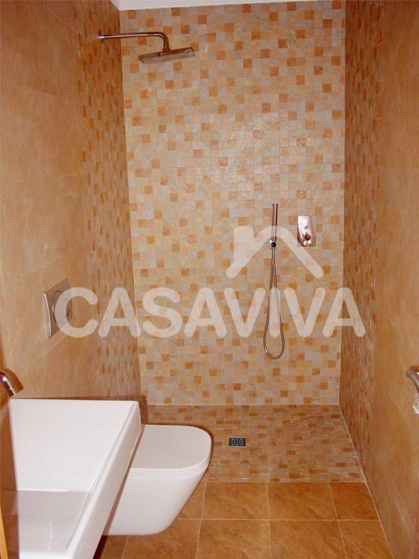 Imagenes cuartos de bano con ducha ispirazione di design - Cuartos de bano con ducha ...