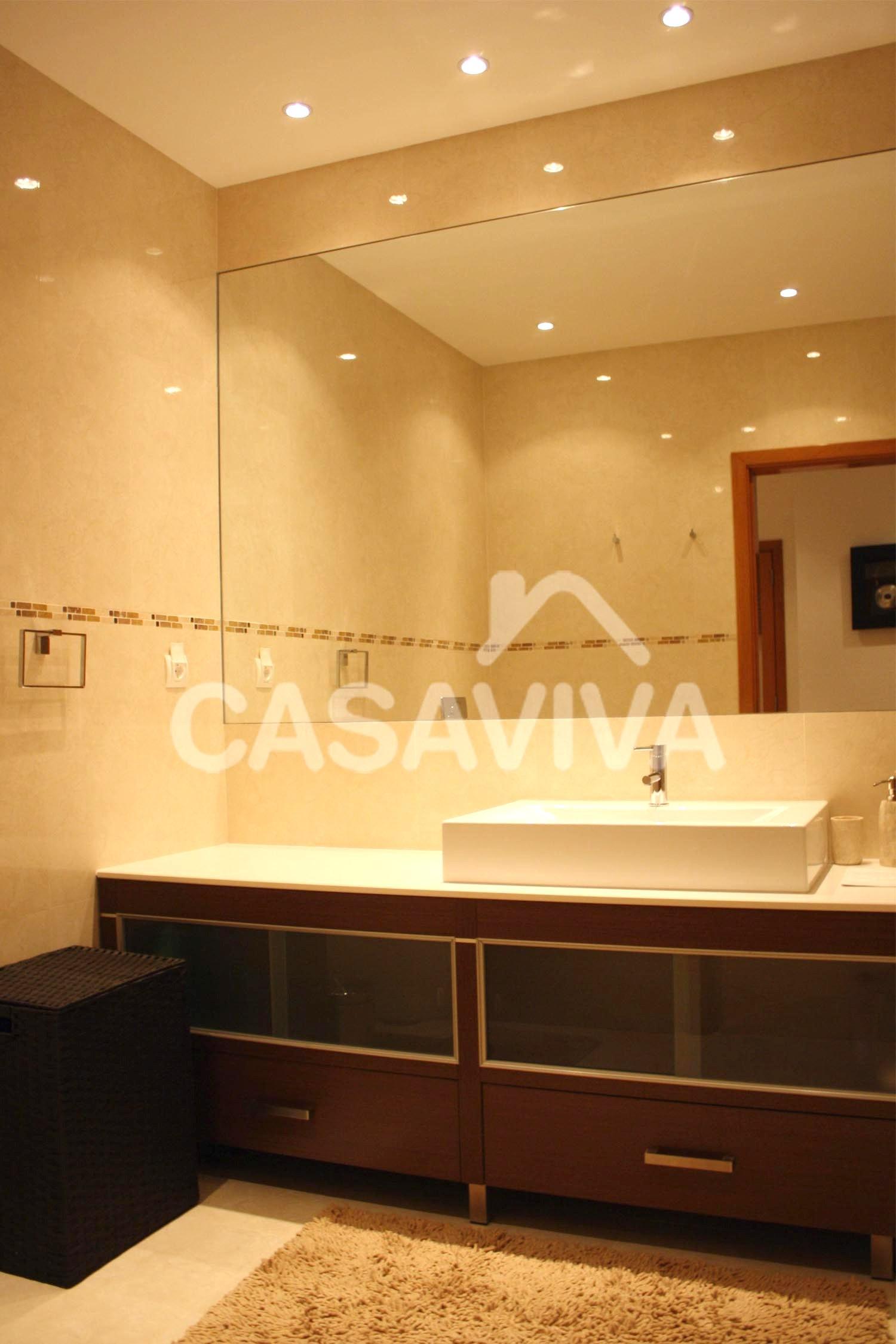 Cuartos De Bano El Mueble.Empresa De Reformas Integrales En Madrid Cuarto De Bano
