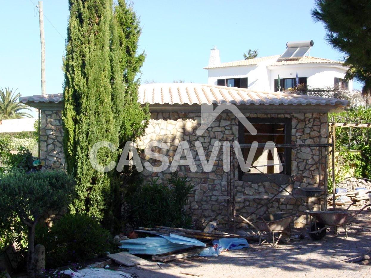 Empresa de reformas integrales en madrid construcci n de for Revestimiento de paredes exteriores baratos