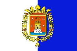 Alicante/Alacant