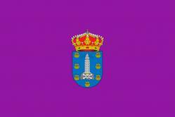 Coruña (A)