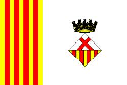 H. de Llobregat