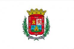 Palmas G. Canaria