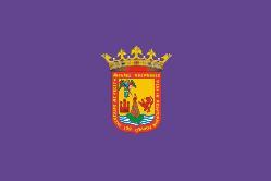 S. C. La Laguna