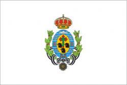 S. C. Tenerife